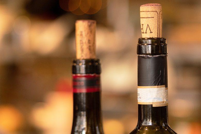 hållbarhet-öppnat-vin-narain-jashanmal-1292396-unsplash (1)