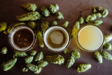 olika-ölsorter